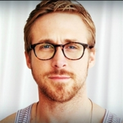 Ryan Gosling Hey Girl 3