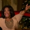 The Giving Oprah