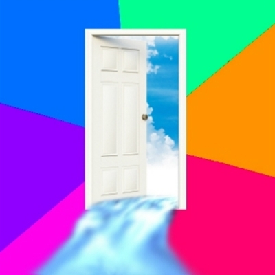 door_waterfall