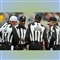 NFL Ref Meeting