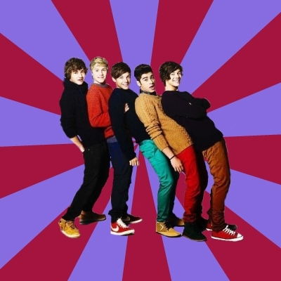 typical 1D