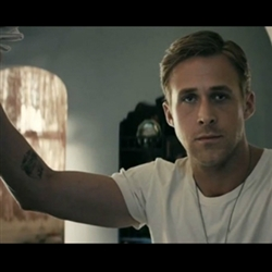 ryan gosling hey girl