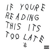 If you're reading this...