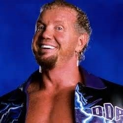 that;s not a bad thing.  it's a good thing DDP