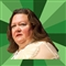 Dumb Whore Gina Rinehart