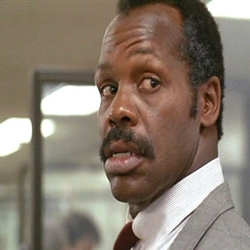 danny glover lethal weapon