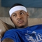 Carmelo Anthony surprised