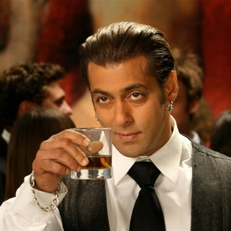 Salman Khan Blockbuster