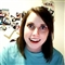 overly attached girl