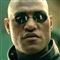 what if i told you matri