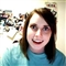 Overly Attached Girlfriend creepy