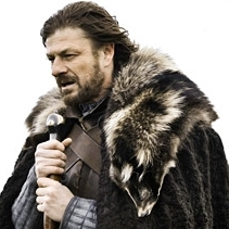 Winter is coming2