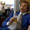 That escalated quickly-Ron Burgundy