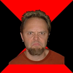 Typical-Lars-Ulrich
