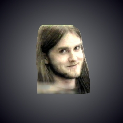 Typical Varg