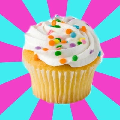 Have a Fucking Cupcake