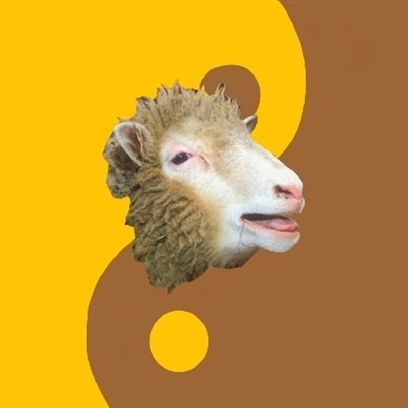 Sheep Obscurantist