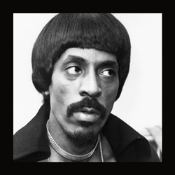 Sir Ike Turner