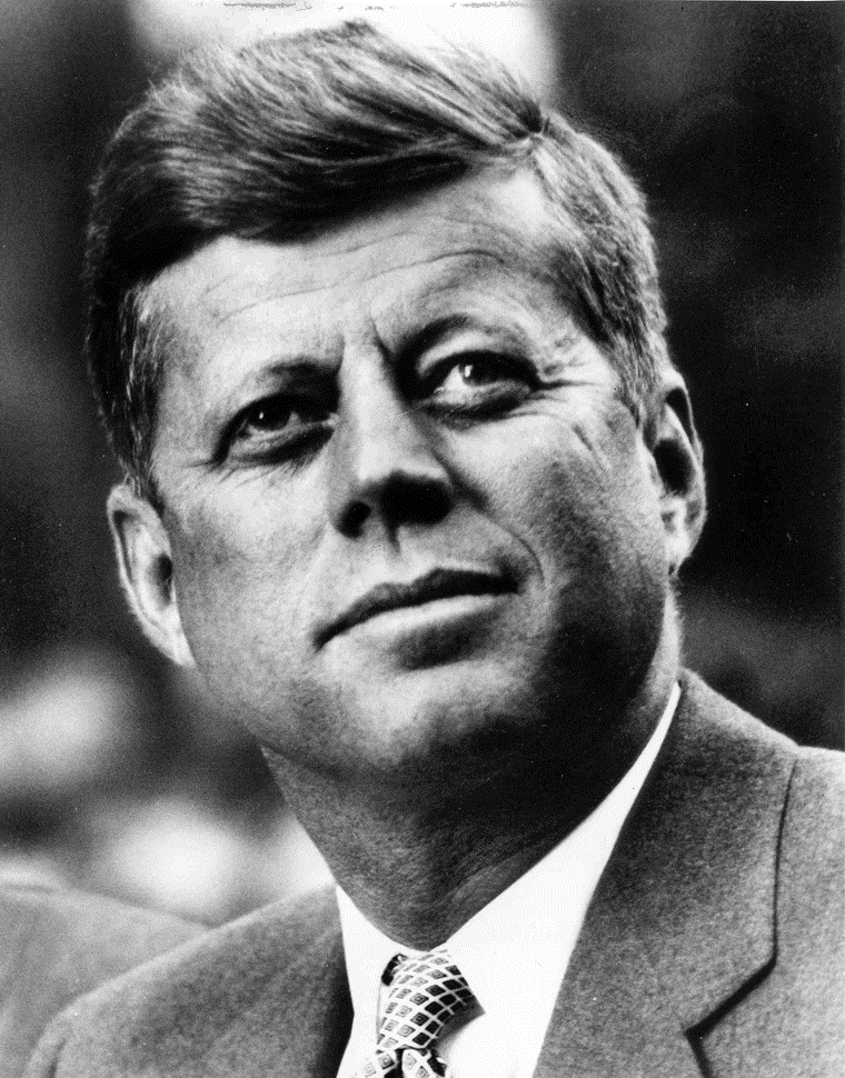 jfk greatest president ever The loving bond between president john f kennedy & his son, john-john - sadly, president kennedy was assassinated later that same year in nov jfk, john kennedy, black and white, photography and jfk & jfk jr 10 celebrity-approved ways to wear a crown braid featuring ariel winter.