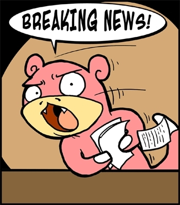 breaking news slowpoke breaking news slowpoke meme generator
