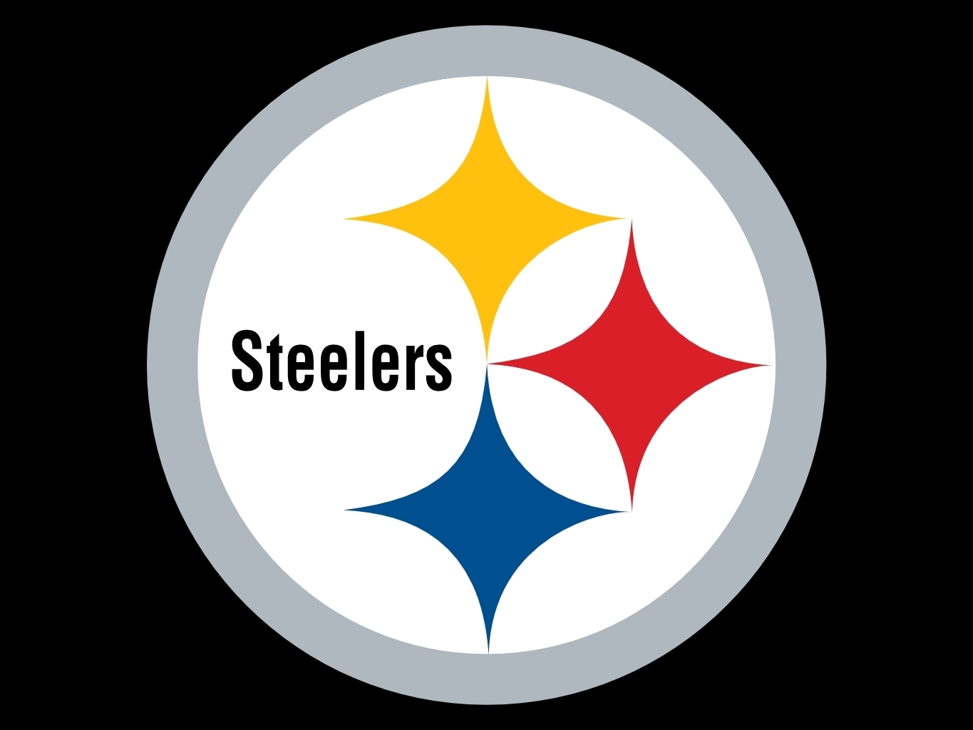 pittsburgh steelers season