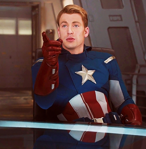 captain america i understood that reference