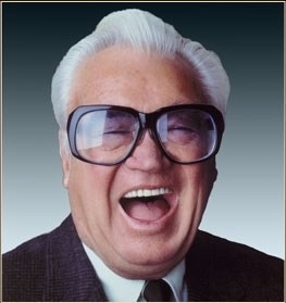 harry caray chicago cubs