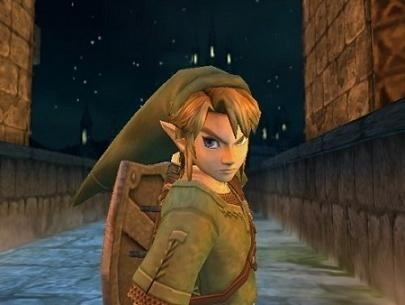 Laughable Link