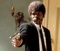 Say One More Time Politics