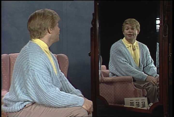 Daily Affirmations with Stuart Smalley