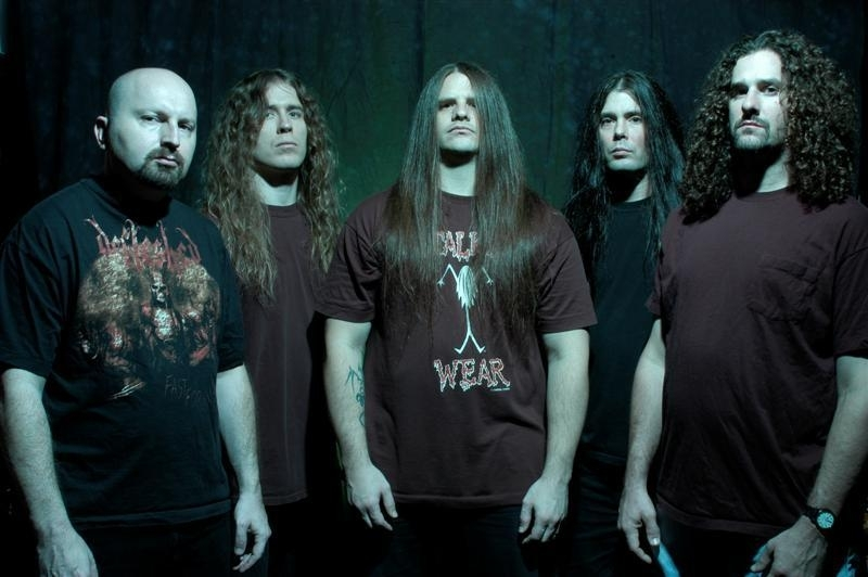 Cannibal Corpse2