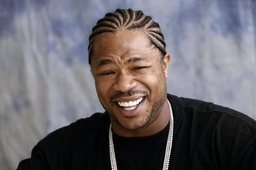 Yo Dawg You let Facebook pimp your phone