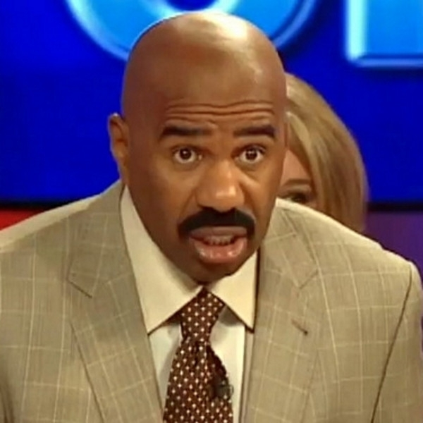 12218254 steve harvey funny face meme generator,Steve Harvey Meme Maker