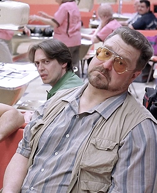 walter-sobchak-comments.jpg