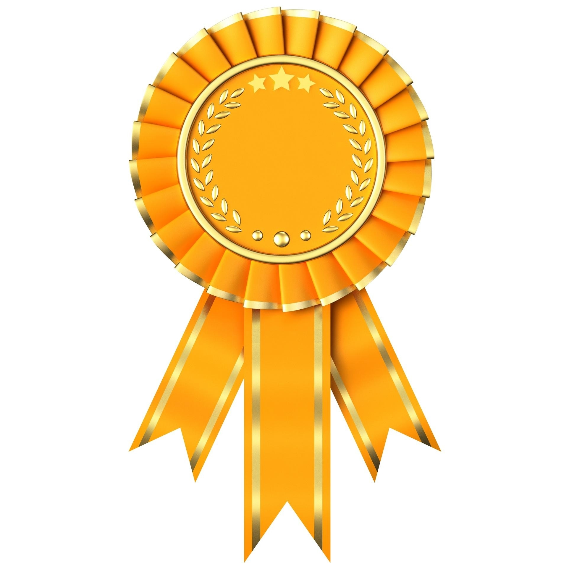 award ribbon generator - Dorit.mercatodos.co