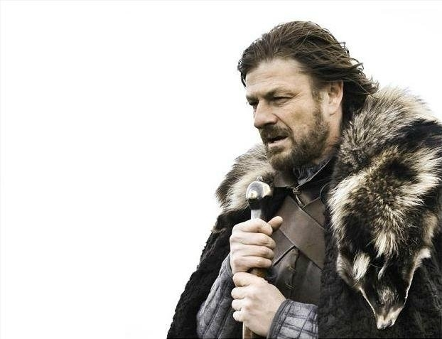 Prepare Yourself Winter Beerfest Updates Are Coming