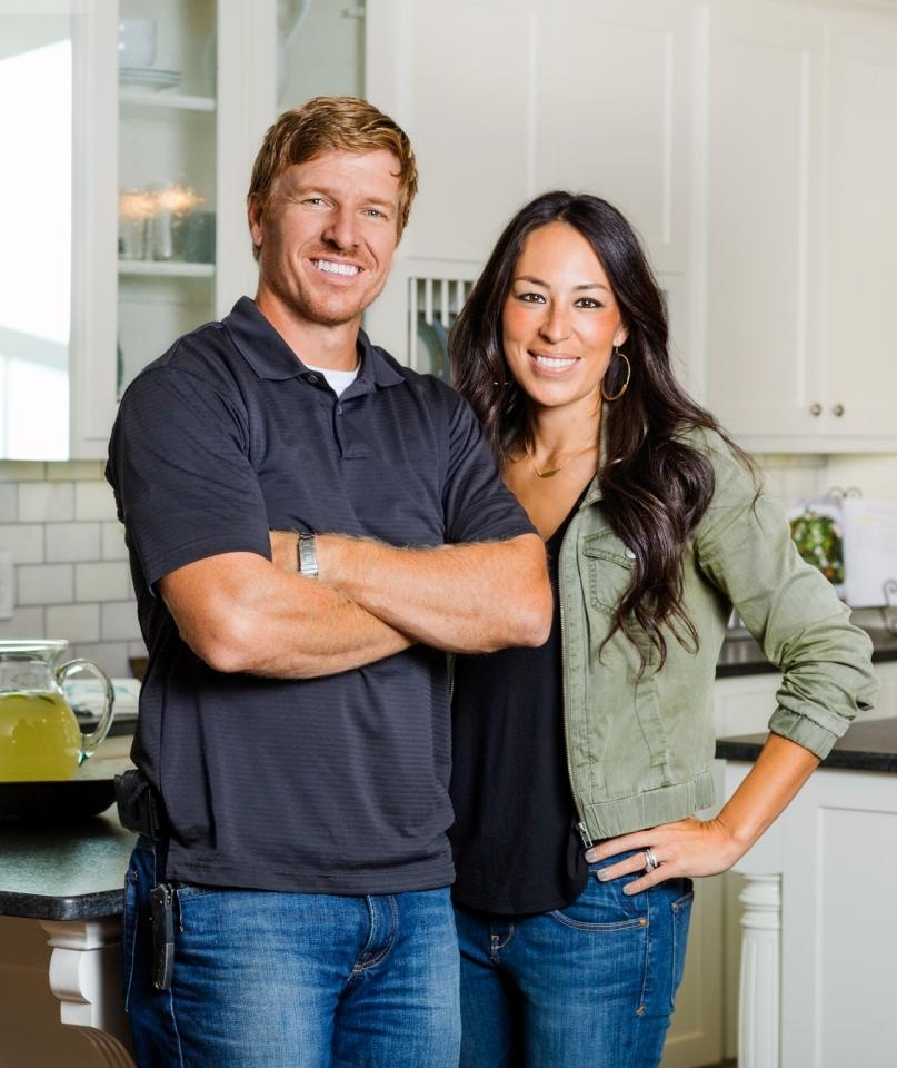 chip and joanna gaines chip and joanna gaines meme generator