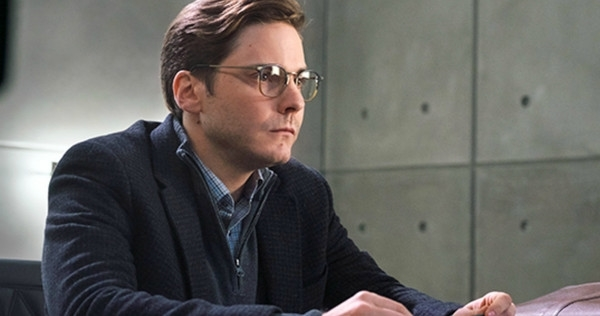 Mission Report Zemo