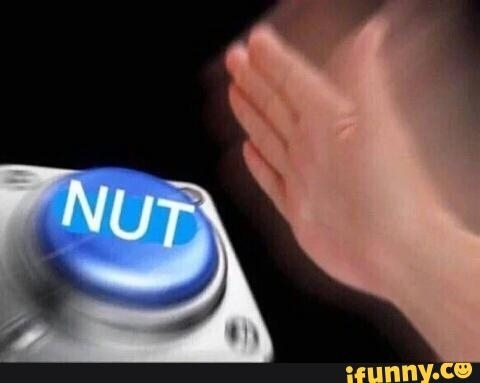 When you're hitting it from the back and she say ''my father gave me a small loan of a million dollars''