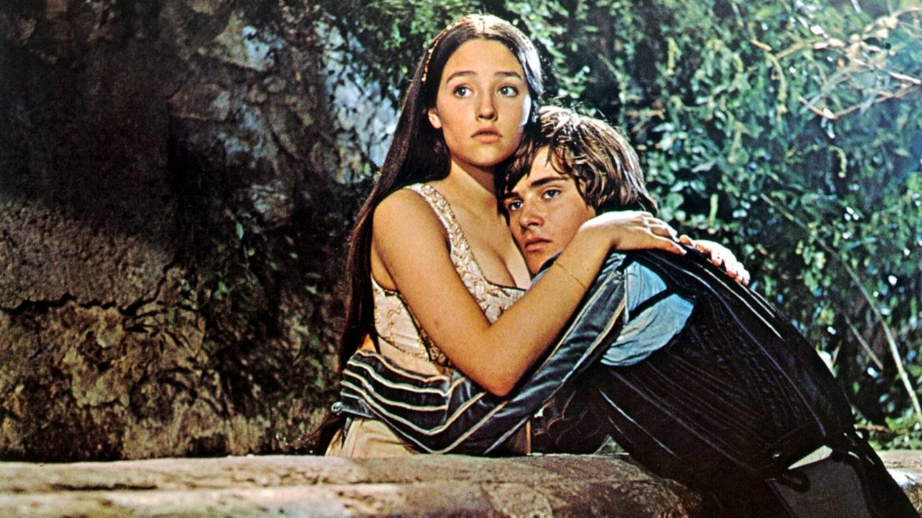 romeo and juliet celestial imagery The use of celestial imagery and mythological references are common throughout the only romeo, juliet and the friar know by marrying romeo and juliet.
