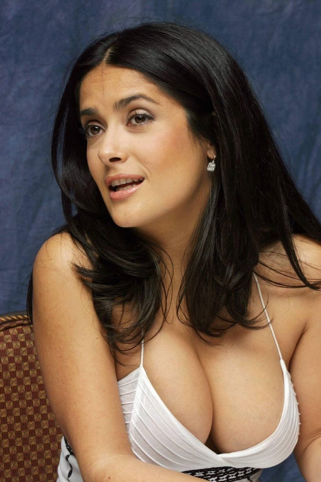 movie-star-breast-only