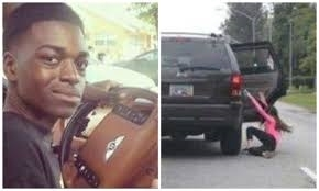 Can we listen to something besides