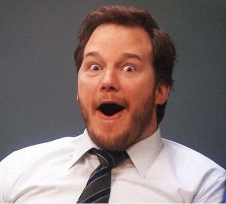 15895435 andy dwyer excited meme generator