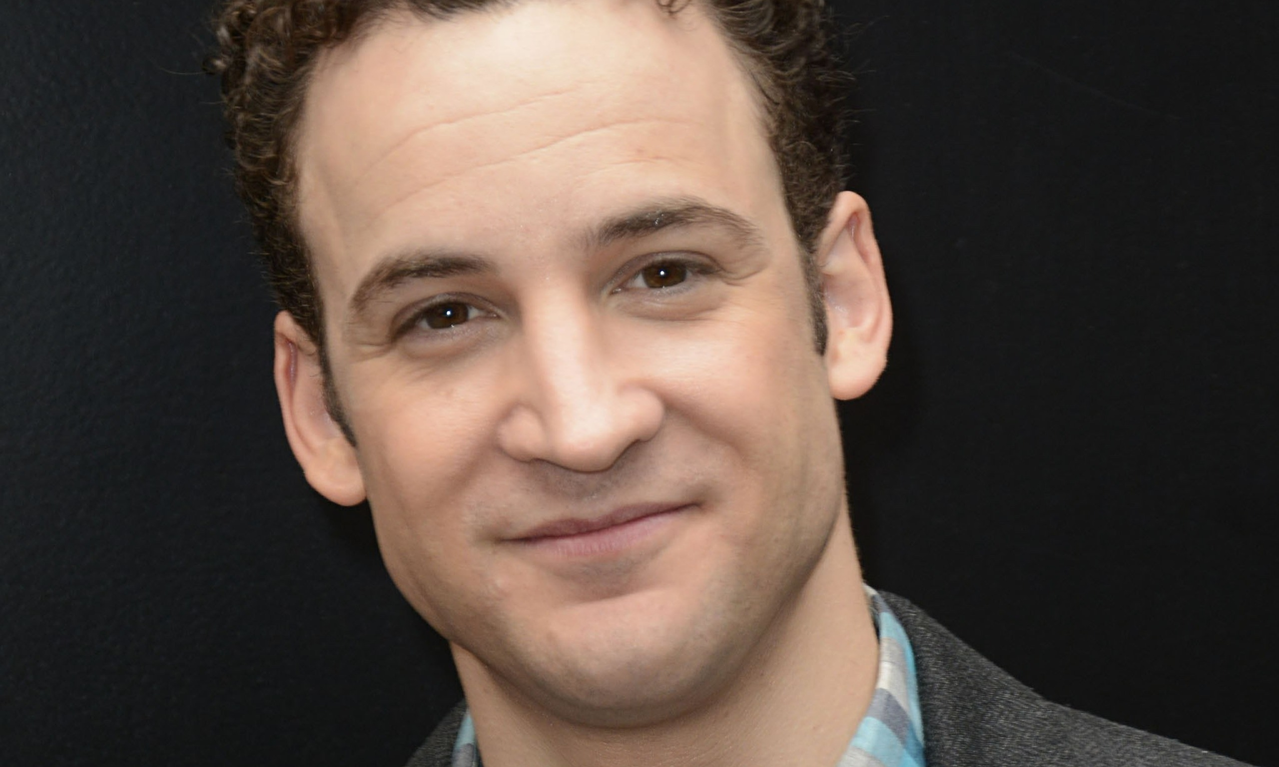 ben savage birth date - HD 2560×1536