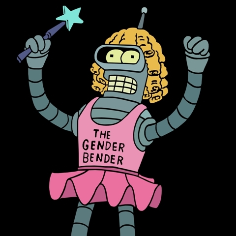 gender-bender-futurama.jpg