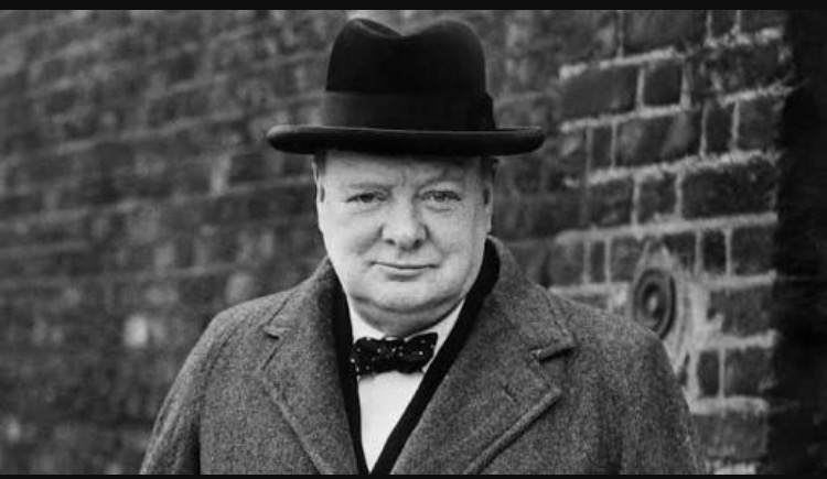 winston churchill thesis statement Free essays on the kite runner thesis essay winston churchill the kite runner thesis essay free essays - studymode help on kite runner thesis statement.