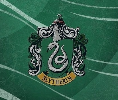 T_Slytherin