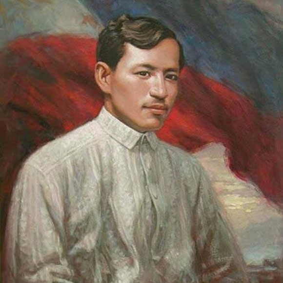 rizal as a mason Rizal and freemasonry rizal was born on june 19, 1861 in calamba, laguna, philippines, during a colonial period characterized by oppression and abuse he was educated under the jesuit and dominican orders (ateneo and university of sto.