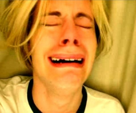 Leave Brittney Alone