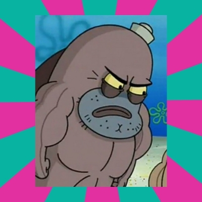 How tough am ii?